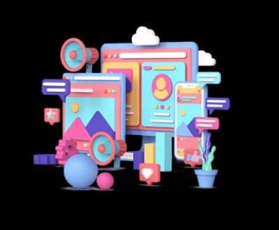 10 Ideas to increase website traffic through social media