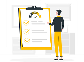 boost your online reviews with our online reputation management services