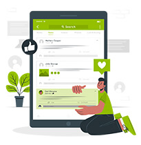 content creation services for marketing