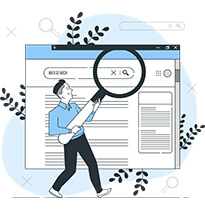 search engine optimization can increase your market share