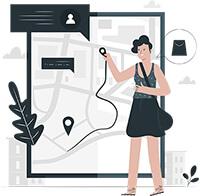 listing management services