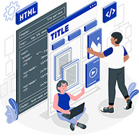 website design and hosting for small business